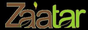 Logo_zaatar_finalv3crop
